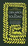 Cien anos de soledad / One Hundred Years of Solitude