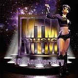 Mtm-10th Anniversary