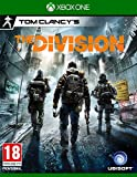 Tom Clancy's The Division  A devastating pandemic sweeps through New York City, and one by one, basic services fail. In only days, without food or water, society collapses into chaos. The Division, a classified unit of self-supported tactica...
