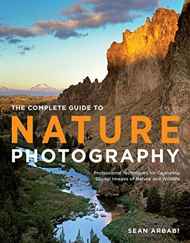 Wildlife-kunst-malerei (The Complete Guide to Nature Photography: Professional Techniques for Capturing Digital Images of Nature and Wildlife)