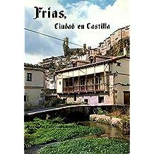 Frias, ciudad en Castilla