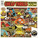 Cheap Thrills [VINYL]