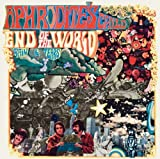 End of the World (Expanded+Remastered)