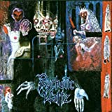 Live & Archive by Psychotic Waltz (1998-10-12)