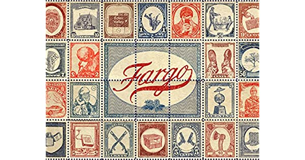 Amazonde Fargo Season 3 Ansehen Prime Video
