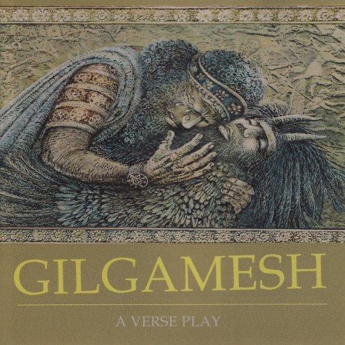 Gilgamesh - A...