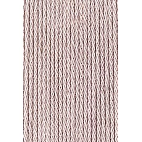 Patons cotone DK 2748Taupe