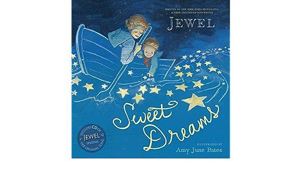 Sweet dreams ebook jewel amy june bates amazon kindle store fandeluxe Epub