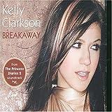 Breakaway [2trx]