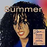 Donna Summer (Edsel Classics)