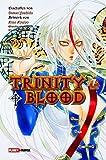 Trinity Blood: Bd. 7