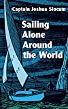 Best Anchor Capes - Sailing Alone Around the World Review