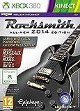 Rocksmith Edition 2014 + Câble