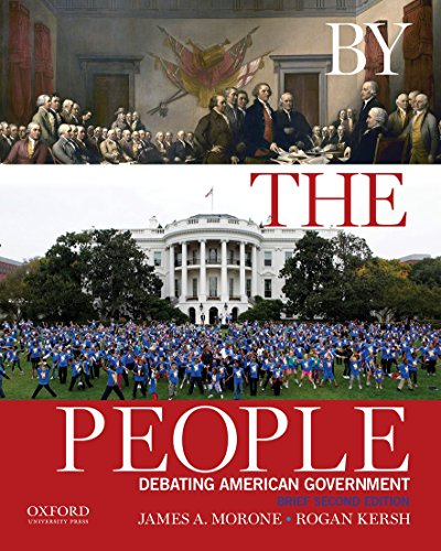 Download by the people debating american government pdf ebook 1 i celebrate myself and sing myself and what i assume you shall assume for every atom belonging to me as good belongs to you i loafe and invite my soul fandeluxe Image collections