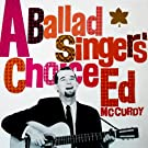A Ballad Singer's Choice (Digitally Remastered)