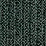 Fabulous Fabrics Steppstoff Große & Kleine Kreise –