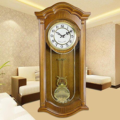 antichi orologi cucu usato vedi tutte i 81 prezzi