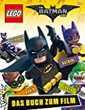 SUPERLESER: The LEGO® Batman Movie: Das Buch zum Film