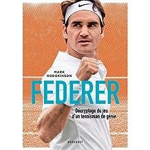 Federer