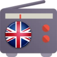 Radios United Kingdom