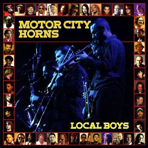 local-boys-by-motor-city-horns-2009-06-30