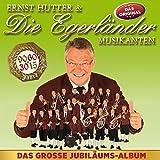 Das grosse Jubiläumsalbum