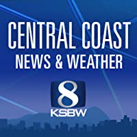 KSBW Monterey News and Weather