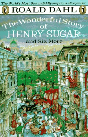 the-wonderful-story-of-henry-sugar-and-six-more