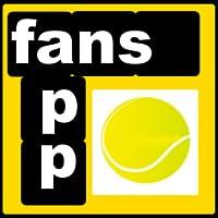 World Tennis 100% Unofficial FansApp