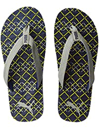 77cd808516bd Puma Men s Flip-Flops   Slippers Online  Buy Puma Men s Flip-Flops ...