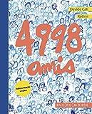 "Afficher ""4998 amis"""