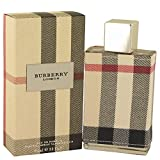 Burberry - LONDON edp vapo 100 ml