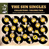 Sun Singles Collection 2