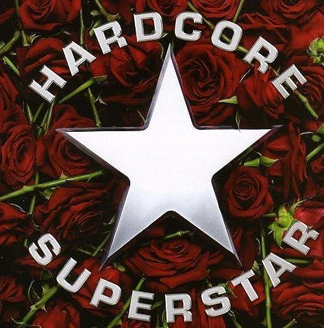 Dreamin in a Casket Reloaded by Hardcore Superstar (2009-08-03)