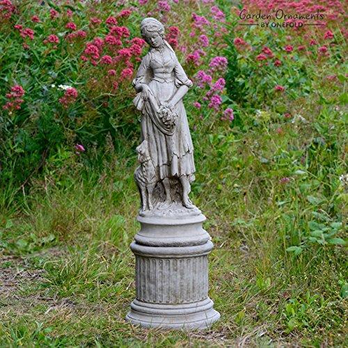 Moule Bordure Jardin Moule Jardin d\'occasion