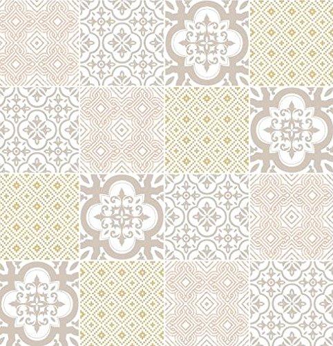 papel-pintado-de-baldosas-para-bano-y-cocina-de-vinilo-lavable-multicolor-diseno-moderno-contemporan