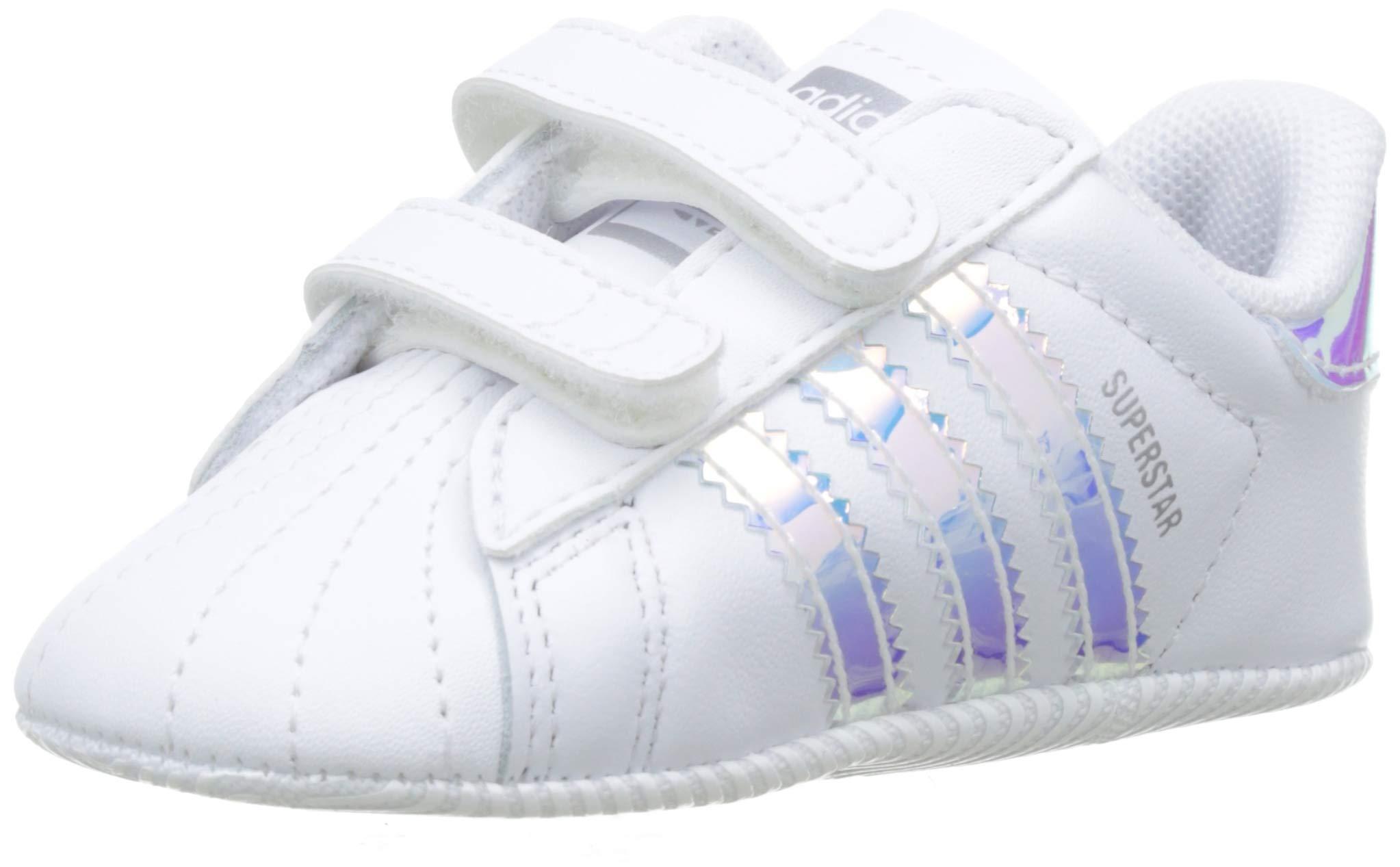 adidas Superstar, Scarpe Unisex – Bambini 1 spesavip