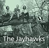 Songtexte von The Jayhawks - Tomorrow the Green Grass