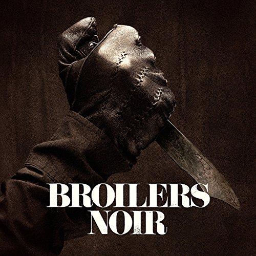 Noir (Limitierte Deluxe Edition im Digipak)
