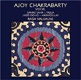 Ajoy Chakrabarty - Ajoy Chakrabarty