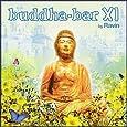 Buddha Bar Iv (New Edition)