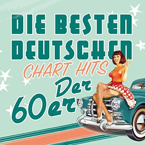 Die besten deutschen Chart Hit...