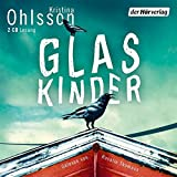 Glaskinder