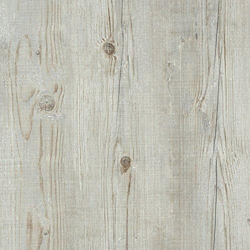 tarkett-starfloor-click-50-washed-white-pine-designbelag-designbelag-en-vinyle-avec-systeme-klick-gr