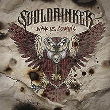 War Is Coming (Vinyl) [Vinyl LP]