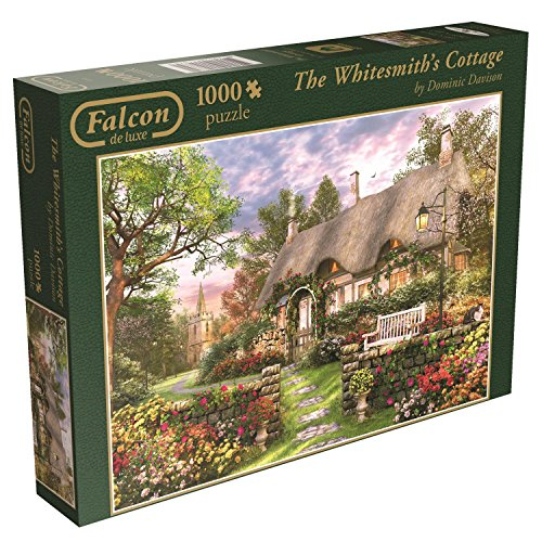 falcon-de-luxe-the-whitesmiths-cottage-jigsaw-puzzle