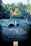 'Agatha Raisin und der Tote im Wasser: Kriminalroman (Agatha Raisin Mysteries, Ba...' von M. C. Beaton