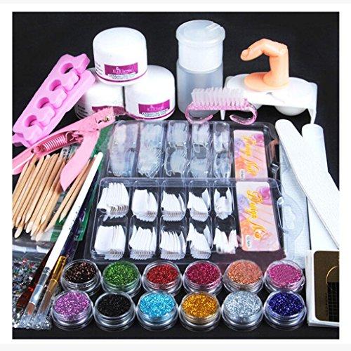 lhwy-2017-poudre-acrylique-glitter-nail-brush-pump-finger-false-nail-art-tools-kit-set