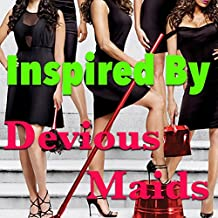 Inspired By 'Devious Maids'