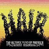 Songtexte von Galt MacDermot - Hair: The Actors' Fund of America Benefit Recording